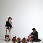 elekibass 150x150 【屋上のクリエイターズ】渋谷の屋上でアート&ミュージックイベント!