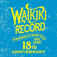 waikiki_logo_18th_06