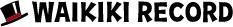 ワイキキレコード