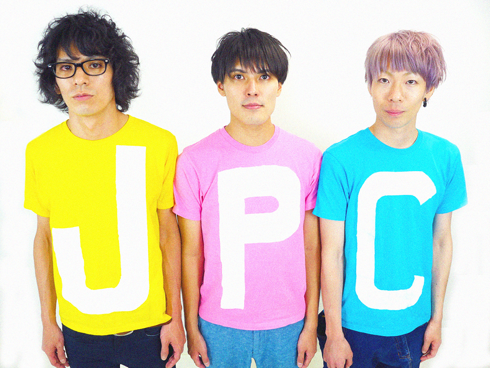 jpcアー写2-small