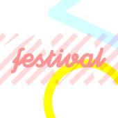 festival_jake_01