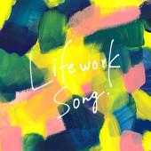 lifeworksong_jake