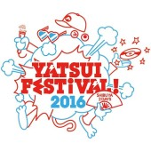news_xlarge_yatsui_logo2016