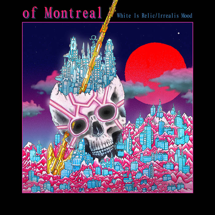 of_montreal_white_is_relic_irrealis_mood
