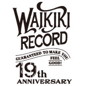 waikiki19thlogo03