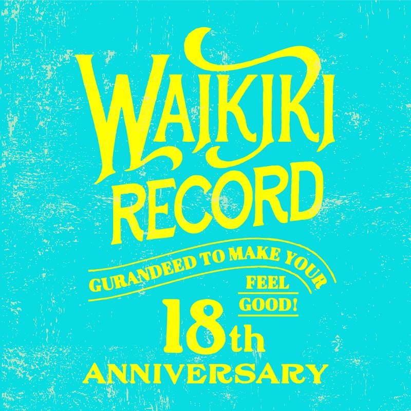 waikiki_logo_18th