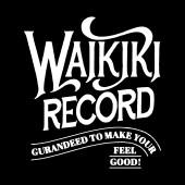 waikiki_logo_bk